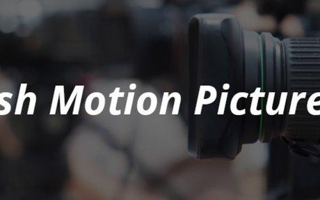Corporate Film Production Companies