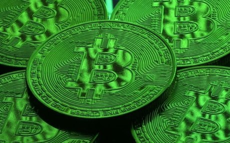 List of countries regulating cryptocurrencies