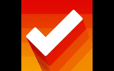 Clear – Tasks, Reminders & To-Do Lists on the App Store