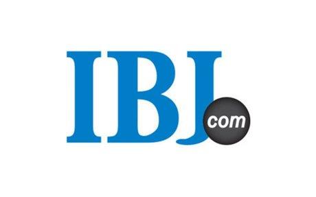 Indianapolis: receives World Trade Center designation