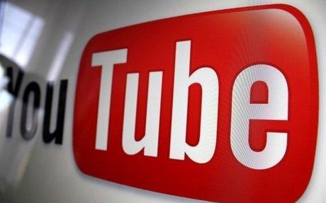 Mutatunk még egy YouTube-trükköt, amit imádni fog, ha szeretne letölteni zenéket vagy klip