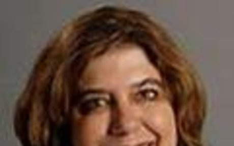 Valerie Kidd, MD; Independent Director