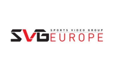 Live Graphic Systems teams with Grabyo for next gen of remote and cloud sports broadcas...