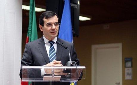 Ministro da Saúde garante que setor está preparado para maior procura