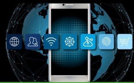 Étude : les grandes tendances technologiques à venir selon Deloitte - Blog du Modérateur