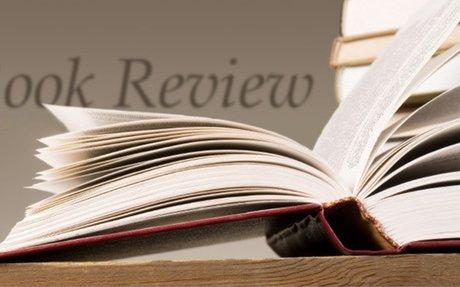 Amazon.com:      Monica Pignotti, MSW, Ph.D,'s review of Cult Child