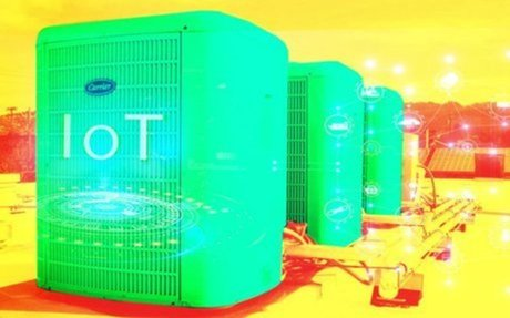Weekly JAAGNet IoT Community - 02.24.20