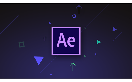 Adobe After Effects | PRO Visual effects and motion graphics software