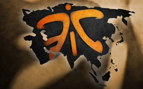 Fnatic loses court case against Swedish tax authority | Dot Esports