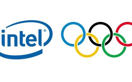 Intel and IOC in talks over esports Olympics inclusion