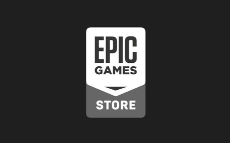 Epic Games Store brings in $680 million with over 108 million PC users | Dot Esports