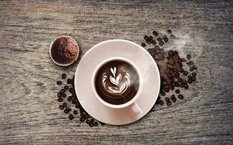 Single Cup Coffee Maker :: Kitchenapplianceshq