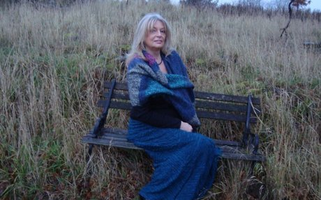 Fife author recalls horrific abuse suffered during childhood in new book - The Courier