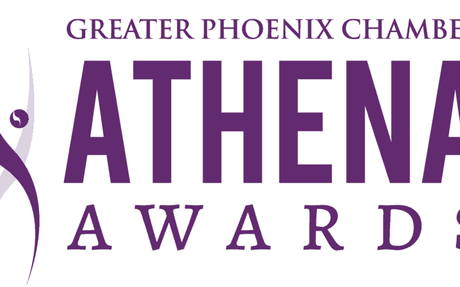 Greater Phoenix Chamber announces 11 finalists for ATHENA Awards - Greater Phoenix Chamber