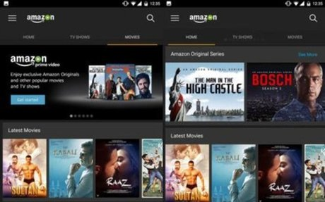 Welcome to Amazon UK's Outlet, where you can find Amazon's largest online sale selectio...