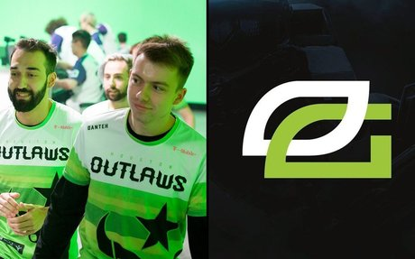 Ex-Infinite Esports president explains what went wrong with OpTic and Houston Outlaws |...