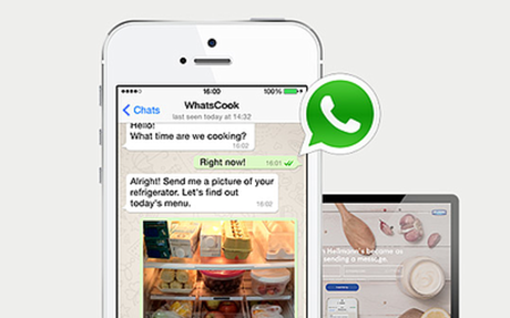 How 5 Brands Use WhatsApp For Marketing