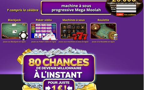 Zodiac Casino | Free Casino Software Download