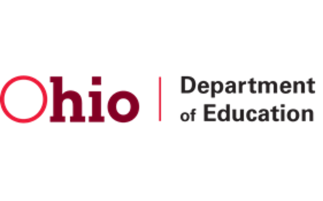 Earning an Ohio High School Diploma for the Class of 2020   Ohio Department of Educat...
