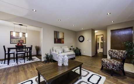 Real Estate Photos - The 6 Most Important Rooms - Shine On MLS
