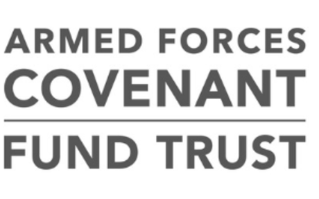 Local Grants Programme – Armed Forces Covenant Fund: Deadline 2nd December 2019
