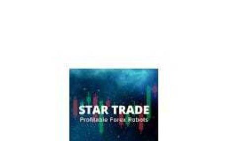 StarTrade NightProfit | Crunchbase