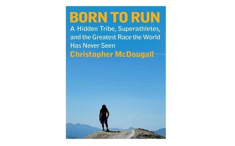 *Born to Run