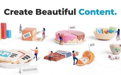 Best Free Online Presentation Software, Presentation Tools
