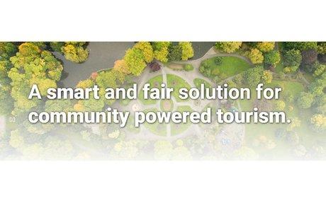 Fairbnb: etyczna alternatywa dla Airbnb - NowyMarketing