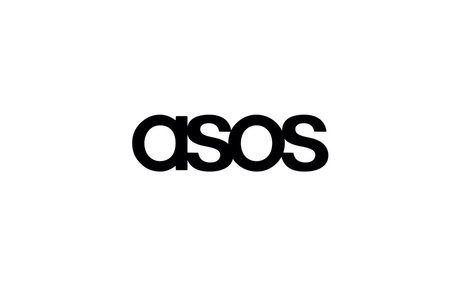 BRAND HIGHLIGHT // Asos Debuts AR Tool For Online Shoppers