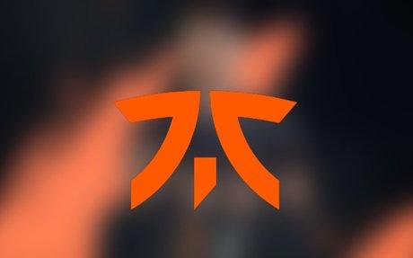 Esports Organization Fnatic Completes Rebrand