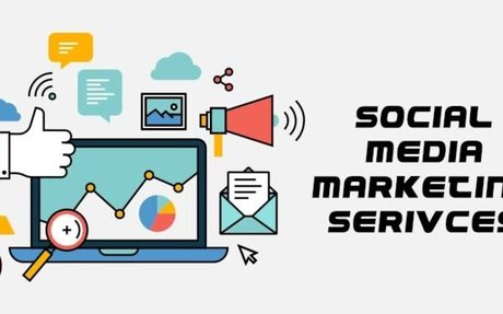 Find The Perfect Freelance Services For Your Business with SEOCLERKS