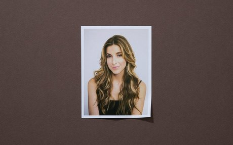 BRAND HIGHLIGHT // 30 Minutes With The CEO Of Birchbox