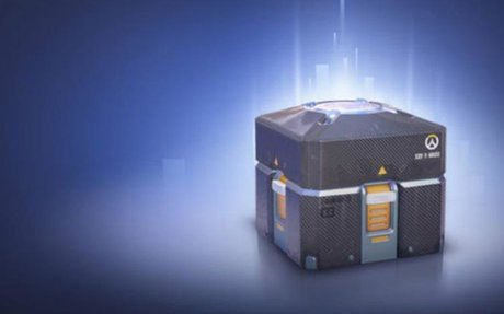 How Will Sharing Loot Box Odds Affect The Gaming Industry? | Nerd Much?