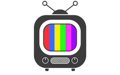 TV.EXT.com