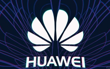 Huawei builds 5G modem into flagship Kirin 990 processor