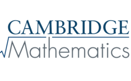 Maths anxiety: Cambridge Mathematics