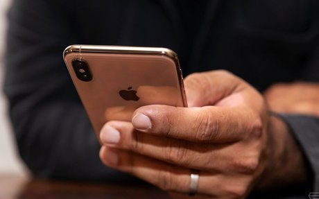 Apple releases iOS 13.1 beta before iOS 13 is even out