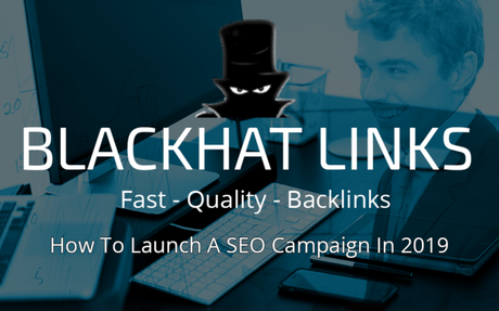 Backlinks from Blackhatlinks are the fastest way to rank your Website Buy backlinks at ...