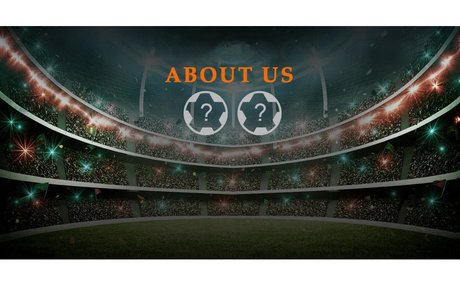 TipsPortal com : Free Football Betting Previews and Tips | elink