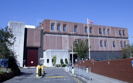 Justice Secretary publishes plans to improve conditions at Bristol prison