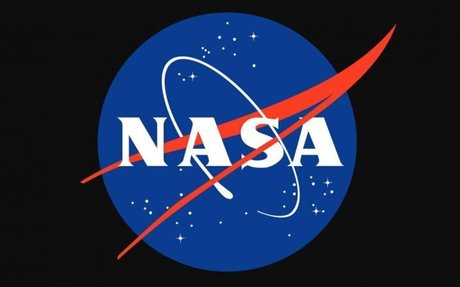 NASA research opportunity