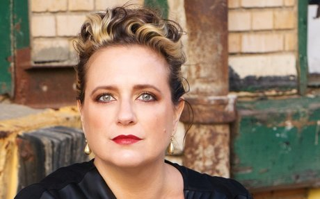 Leslie-Lohman Museum Appoints Laura Raicovich Interim Director