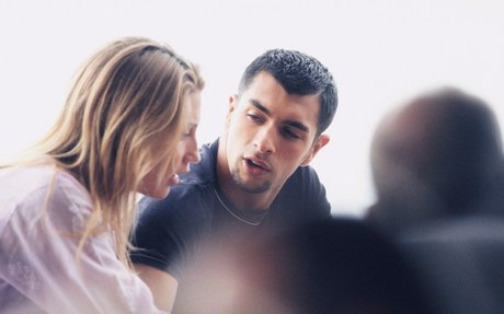 7 Signs Your Significant Other Is Entirely Wrong For You