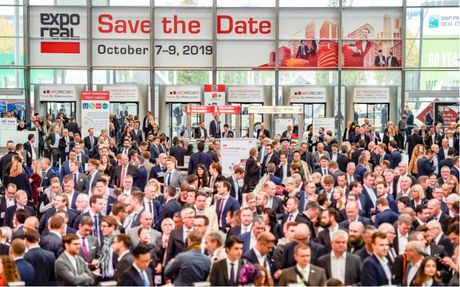 Register Expo Real | NICAR