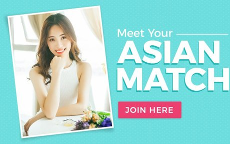 Asian & Chinese Mail Order Brides | Asian & Chinese Women Dating