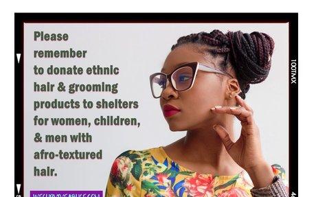 Current Listings Of Black Women Entrepreneurs