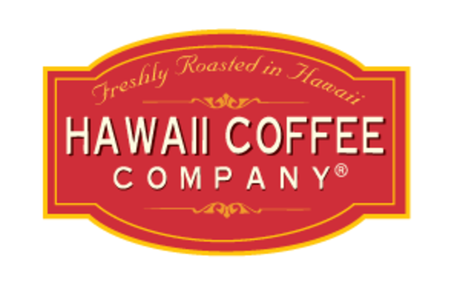Enjoy 10% Off All Best Sellers When You Sign Up for Hawaii Coffee Newsletter