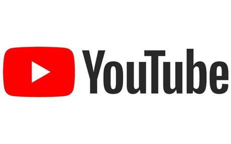 YouTube gains exclusive streaming rights for Overwatch League, Call of Duty League, and...