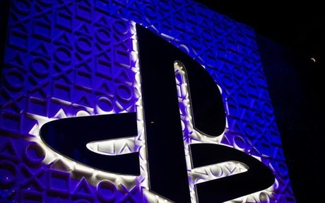 Sony's PlayStation CEO wants a seamless transition to its next-generation console